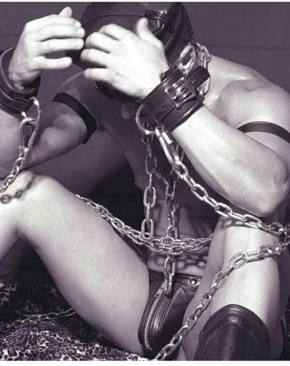 La castidad o sentirsesuyo