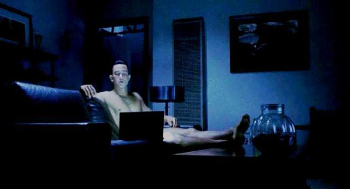 Adicción sexual, cibersexo yFemdom